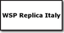 WSP Replica Italy